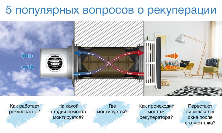 Самые распространенные вопросы и ответы по пластиковым окнам Veka