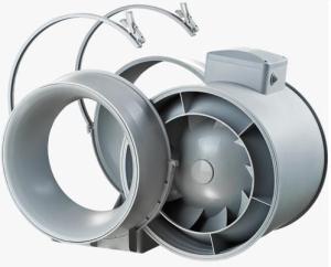 konstrukcija_osnashhenie_kanalnogo_ventiljatora_vents_tt_ttpro