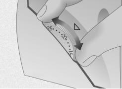 Как настроить механический терморегулятор