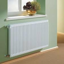 radiator_v_interere