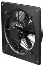 Осевые вентиляторы для майнинговой фермы