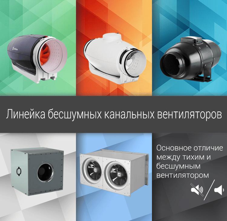 Теплообменник для канальных вентиляторов Пластины теплообменника Sondex S16B Петрозаводск