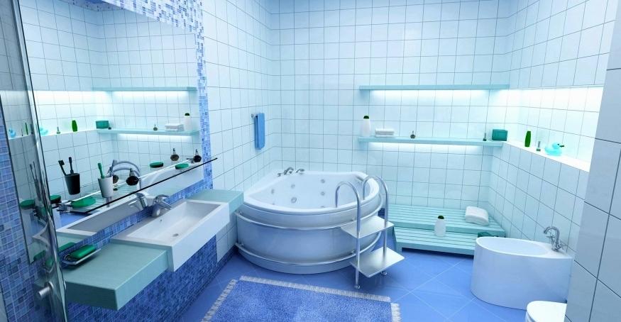 Bathroom Porn  Popular Videos  Page 1  FOXPORNSCOM
