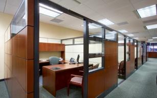 проект по вентиляции и кондиционированию офиса