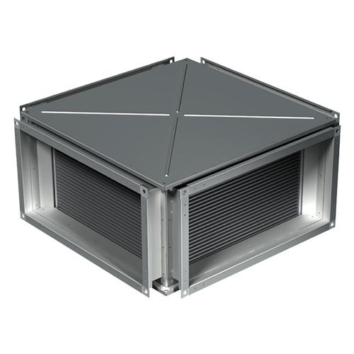 Теплообменник 500х300 Разборный пластинчатый теплообменник APV J107 Саров