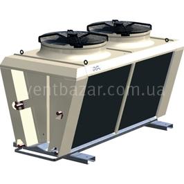 Сухая градирня альфа лаваль характеристики Пластинчатый теплообменник Sondex S41 (пищевой теплообменник) Абакан