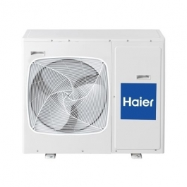 Наружный блок Haier Outdoor Multy 4U30HS1ERA