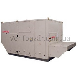 Руфтоп Lennox Flexy FHM 170