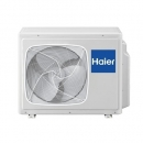 Наружный блок Haier Outdoor Multy 3U24GS1ERA(N)